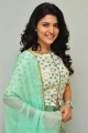 Actress Chitra Shukla Images HD @ Silly Fellows Movie First Look Launch