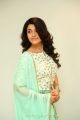 Actress Chitra Shukla Cute Images @ Silly Fellows First Look Launch