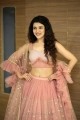 Actress Chitra Shukla Latest Photos @ Silly Fellows Pre Release