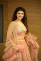 Actress Chitra Shukla Latest Photos @ Silly Fellows Movie Pre Release