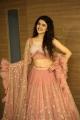 Actress Chitra Shukla Photos @ Silly Fellows Movie Pre Release