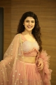 Silly Fellows Movie Actress Chitra Shukla Latest Photos