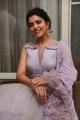 Telugu Actress Chitra Shukla Pictures @ Thellavarithe Guruvaram Pre Release