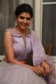 Thellavarithe Guruvaram Movie Actress Chitra Shukla Pictures