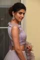 Telugu Actress Chitra Shukla Pictures @ Thellavarithe Guruvaram Movie Pre Release