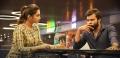 Nivetha Pethuraj, Sai Dharam Tej in Chitralahari Movie Images HD