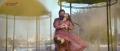 Sai Dharam Tej, Kalyani Priyadarshan in Chitralahari Movie Images HD