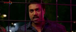 Actor Sunil in Chitralahari Movie Images HD