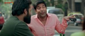 Sai Dharam Tej, Vennela Kishore in Chitralahari Movie Images HD