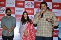 Sunil @ Chitralahari Movie Teaser Launch Stills