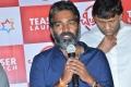Kishore Tirumala @ Chitralahari Movie Teaser Launch Stills
