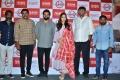 Chitralahari Telugu Movie Teaser Launch Stills