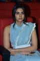 Kalyani Priyadarshan @ Chitralahari Movie Pre Release Function Stills