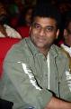 Chitralahari Movie Pre Release Function Stills