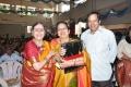 Chitralaya Gopu Sadabhishekam Stills