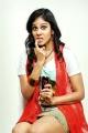 Chandini Tamilarasan Photo for Chitram Bhalare Vichitram Movie