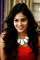 Chitram Bhalare Vichitram Movie Heroine Chandini Tamilarasan Photo Gallery