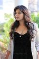 Actress Anjali New Hot Stills in Chitrangada Movie