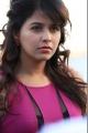Actress Anjali New Stills in Chitrangada Movie
