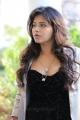 Chitrangada Movie Actress Anjali New Hot Stills