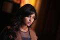 Chitrangada Movie Actress Anjali Images