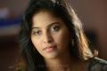 Actress Anjali's Chitrangada Movie Images