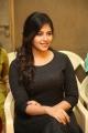 Actress Anjali @ Chitrangada Success Meet Photos