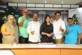 Chitrangada Success Meet Photos