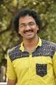 Director Ashok @ Chitrangada Movie Teaser Launch Photos