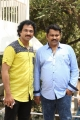 Chitrangada Movie Teaser Launch Photos