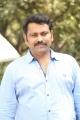 Producer Gangapatnam Sridhar @ Chitrangada Movie Teaser Launch Photos