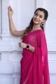Victoria Maharani Movie Actress Chitranshi Dhyani Photos