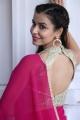 Actress Chitranshi Dhyani Photos @ Victoria Maharani Movie Launch