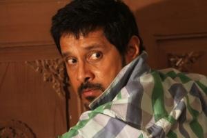 Chiyaan Vikram Rajapattai Stills