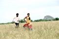 Karikalan, Risha in Chiyangal Movie Stills