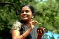 Actress Risha in Chiyangal Movie Stills