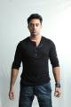 Actor Navdeep in Choco Bar Tamil Movie Stills