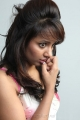 Actress Tejaswi Madivada in Choco Bar Tamil Movie Stills