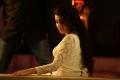 Actress Archana Veda in Chocolate Telugu Movie Stills