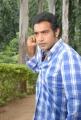 Nandamuri Tarakaratna at Choodalani Cheppalani On Location Stills