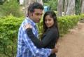 Tarakaratna, Madhavi Latha at Chudalani Cheppalani On Location Stills