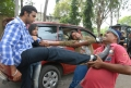 Choodalani Cheppalani On Location Stills