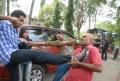 Choodalani Cheppalani Movie On Location Stills