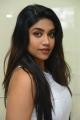 Actress Malavika Satheesan @ Choosi Choodangane Movie Press Meet Stills