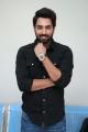 Shiva Kandukuri @ Choosi Choodangane Movie Press Meet Stills