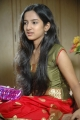 Chuda Chuda Movie Spicy Hot Stills