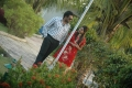 Chuda Chuda Movie Hot Stills
