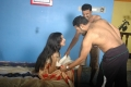 Chuda Chuda Tamil Movie Hot Stills