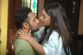 Chuda Chuda Movie Hot Spicy Stills