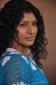 Actress Shabina at Chuda Chuda Movie Press Meet Stills